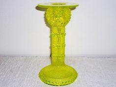 Nanny Still - Grapponia candle holder