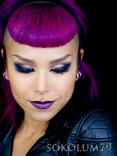 awesome Impartial Eyebrow Tutorial  #eyebrow... #impartial #tutorial http://www.viralmakeup.com/neutral-eyebrow-tutorial/