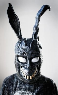 """Donnie Darko"" de Richard Kelly (2001) by dana"