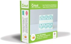 Anna's Flourish Cards and Embellishments Cricut Cartridge by Anna Griffin - Cartridges Bumper Stickers, Wall Stickers, Provo Craft, Cricut Cartridges, Wall Art For Sale, Anna Griffin, Scrapbook Pages, Embellishments, Greeting Cards