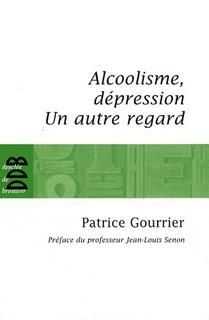 Alcoolisme, dépression:un autre regard...
