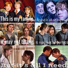 They stuck by me when no one else did. They cared. They loved. They saved me and are still saving me. Movie Memes, Book Memes, Movie Quotes, Book Quotes, Harry Potter Fandom, Harry Potter Memes, Saga, I Love Books, Good Books