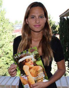 Una revista de bodas gratuita - Varios - Casos de emprendedores - Ideas de negocio - Empresas, Pymes, Autónomos, Empresarios - EMPRENDEDORES.es
