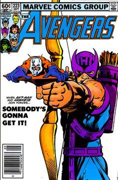 Marvel Legends Hawkeye Figure Wins Greatest Accessory Award.