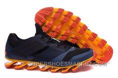 http://www.supershoesmarket.com/adidas-springblade-drive-