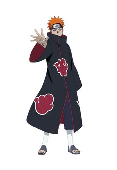 Suigetsu Hozuki (Akatsuki) by AlucardNoLife on DeviantArt Madara Uchiha, Nagato Uzumaki, Naruto Uzumaki Hokage, Naruto Sasuke Sakura, Naruto Cute, Hinata Hyuga, Naruto Eyes, Sasunaru, Akatsuki