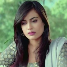 Qubool Hai, Celebs, Celebrities, Celebrity Couples, Beautiful Actresses, Indian Beauty, Indian Actresses, Asian Woman, Indian Fashion