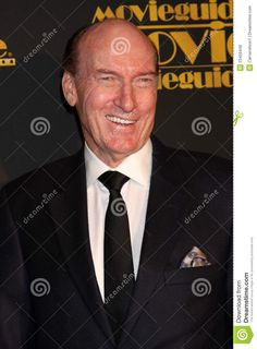 Edward Matthew Lauter II, known as Ed Lauter, was an American actor and stand-up comedian. He appeared in more than 200 films and TV series episodes in a career that spanned over 40 years.(B.J. and the Bear, Golden Years, The Artist, Trouble with the Curve)  1938-2013