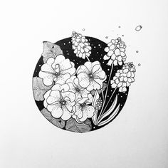 Pin by dominique elizabeth on art ink art, london drawing, tattoo drawings. Tattoo Drawings, Body Art Tattoos, Art Drawings, Ink Illustrations, Illustration Art, Black And White Art Drawing, Round Tattoo, London Drawing, Pen Art