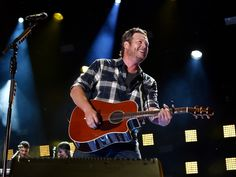 I will probably wake up dead tomorrow from heartbreak of missing this!!!! 😔😔😔😔😔See Blake Shelton for free in Denver tonight at Grizzly Rose - 7NEWS Denver TheDenverChannel.com