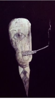 Mr.Smoke Collection by Roka-Aardal ♫ Frank Sinatra - Theme From New York, New York Laget med Flipagram - https://flipagram.com/f/1FC2bqmkUi8