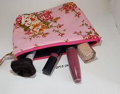 "Check out new work on my @Behance portfolio: ""Handmade & Homemade Bags"" http://be.net/gallery/64161339/Handmade-Homemade-Bags"