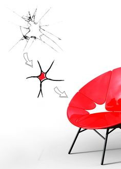 Contemporary FRA Chair Design Ideas