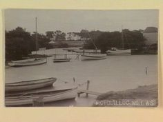 MORDIALLOC. [picture] , State Library of Victoria - 1919 Melbourne Victoria, Victoria Australia, Australian Continent, Largest Countries, Small Island, Melbourne Australia, Best Cities, Tasmania, Back In The Day