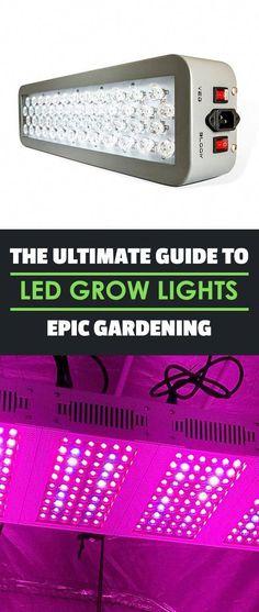 Lighting & Bulbs Kessil A150w Led Light Bracket For Sale Wanted