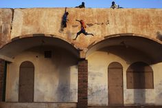 Best photos of the year 2013 | Analysis & Opinion | Reuters