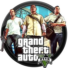 activation key gta 5 android Archives - Android Games and Apps Game Gta V, Gta 5 Games, Gta 5 Mobile, Mobile App, San Andreas Game, Play Gta 5, Grand Theft Auto Games, Gta 5 Pc, Gta 5 Mods