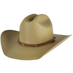 Farson 7X Western Hat Western Hats, Cowboy Hats, Westerns, Band, Leather, Crown, Spring, Unique, Summer