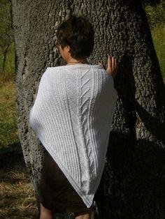 ISNELLO, Handstrickware der Baumwolle oder Wolle bei domoras
