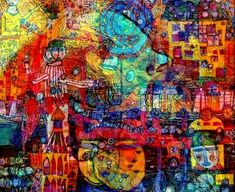 Just carrying a ruler with you in your pocket should be forbidden, at least on a moral basis. The ruler is the symbol of the new illiteracy. The ruler is the symptom of the new disease, disintegration of our civilisation.  -Friedensreich Hundertwasser