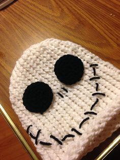 Specialty Toboggans Hand-knitted Hat, Fits Most #NA