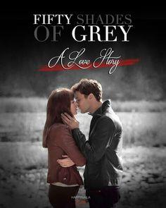 Uma História de Amor!!!!!