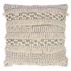 raffaele-cushion-in-cream/black-1