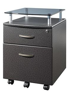 Small Filing Cabinet On Wheels Finda Pinterest