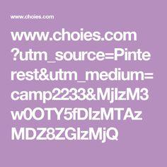 www.choies.com ?utm_source=Pinterest&utm_medium=camp2233&MjIzM3w0OTY5fDIzMTAzMDZ8ZGIzMjQ