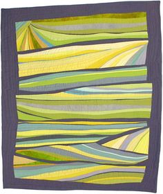 journey to inspired art quilting with jean wells