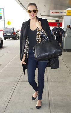 Miranda Kerr 2013