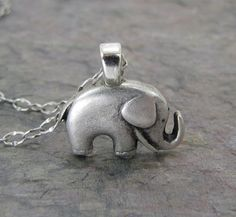 Everyone, I just got some amazing brand name shoes and a nice dress from here for CHEAP! If you buy, enter code:Pinterest to save http://www.superspringsales.com -   Elephant Necklace Antiqued Silver Jewelry Good luck by CuteAbility, $17.00 http://media-cache5.pinterest.com/upload/58687601364156622_b2ozli78_f.jpg asatterfield7 fun stuff