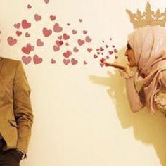 Ini 2 Doa Agar Suami Setia pada Istri - Bicara Wanita