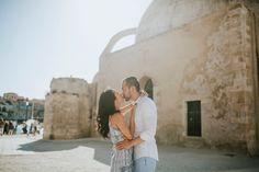 crete-wedding-elopement-008