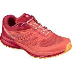 0e1d81bb6c4b 17 mejores imágenes de Zapatillas de Running Salomon