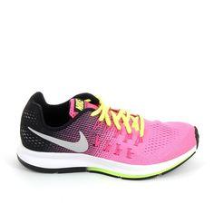 new style ae191 c3d26 Chaussures de loisirs et basket de sport. Nike ChaussuresChaussures  FemmeChaussure ...