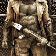 zack-snyder-knightmare-batman
