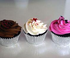#cupcakes #cute #sweet
