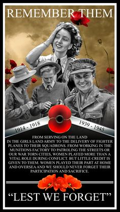 Remembrance Day Pictures, Remembrance Day Quotes, Ww1 Soldiers, Canadian Soldiers, Armistice Day, Picture Writing Prompts, Anzac Day, Support Our Troops, Lest We Forget