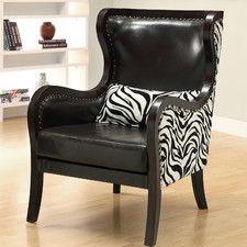 Wildon Home ® Arm Chair u0026 Reviews | Wayfair. Accent Chairs | Wayfair & Wildon Home ® Arm Chair u0026 Reviews | Wayfair | Office remodel ...