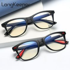 rabbagash.com Anti-Blue-Light Glasses Classy Sunglasses that protect your eyes and comfort your vision. Perfect finish and amazing look. For both Day and Night Riding. Anti-Glare protection when using your computer. UV protection from the Sun. Various range of colors for you to suit your every occasion. Wear your style and feel the comfort!