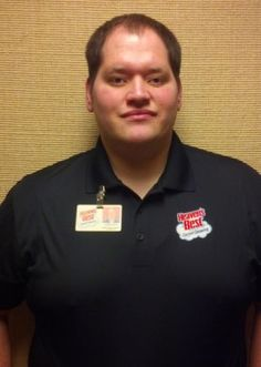 Ben was really neat and clean. Very friendly and was on time. I'd recommend him to friends. ~Brandon - Pilot Rock OR. Best CarpetHow ...