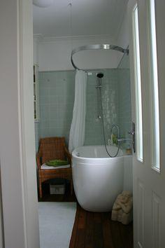160nm egy szinten - fürdő1