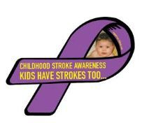 More Young Adults And Teens Being Treated For Stroke -  - Pinned by #PediaStaff.  Visit http://ht.ly/63sNt for all our pediatric therapy pins