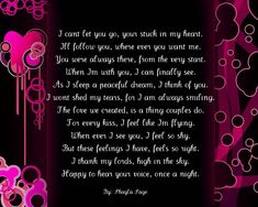 Emo Girl Poems | Emo's Love Poem Photo by shay_sage | Photobucket
