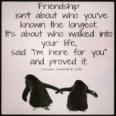 Besties >>>>> its funny because my best friend I knew before time <3