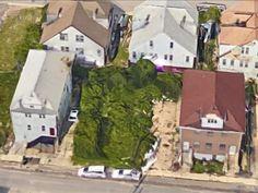 101-03 Beach 31st Street, Far Rockaway, NY, USA, 11691 shared via RESAAS