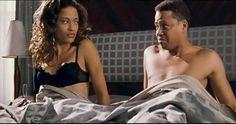 40 Ways Men Fail In Bed.
