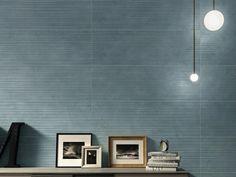 Rivestimento in ceramica a pasta bianca per interni FLEX by Ragno