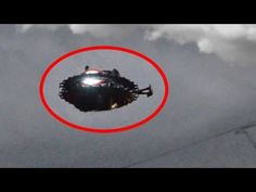 NASA Released Video Of The Appearance Of UFOs And Aliens From Outer Space Shocking World - YouTube